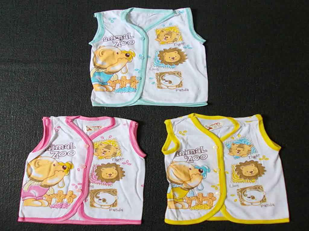 Published October 30, 2012 at 1024 × 768 in Baju Bayi Laki-Laki Lucu