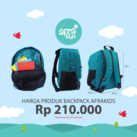 spesifikasi-produk-backpack-afrakids-jpg