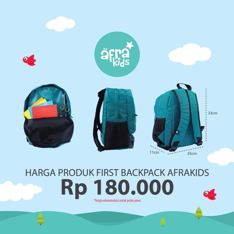 spesifikasi-produk-first-backpack-afrakids