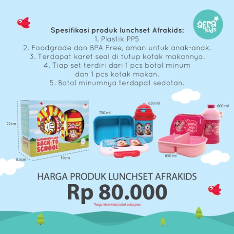 spesifikasi-produk-lunch-set-afrakids